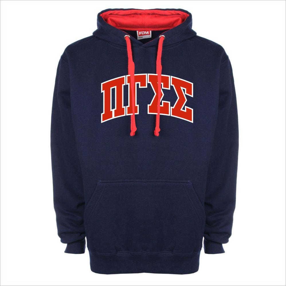 contrast-hoodie-pgssel